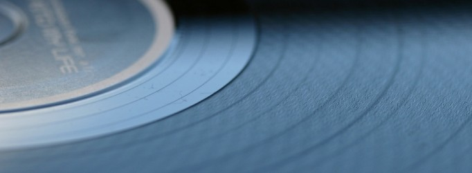 geekcouch-BP-vinyl