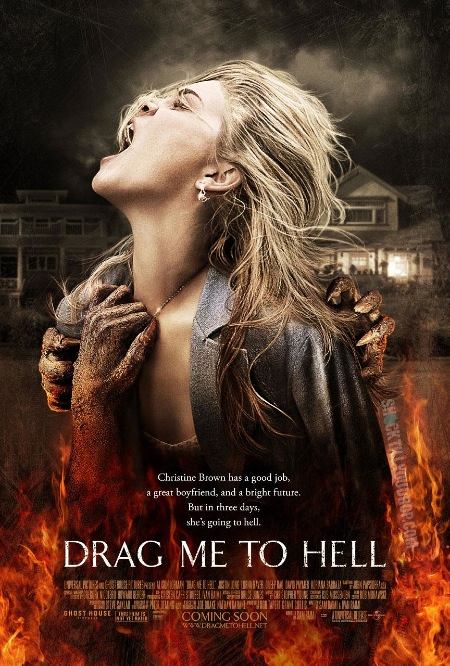 lq_drag_me_to_hell_poster