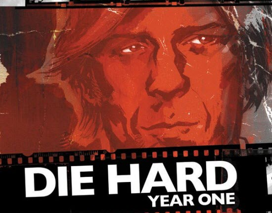 diehardyearone1-cover-thumb
