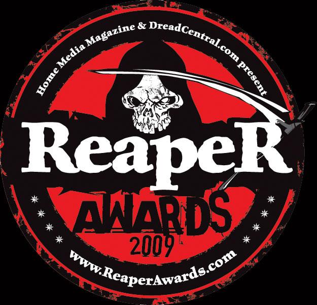 reaperawards