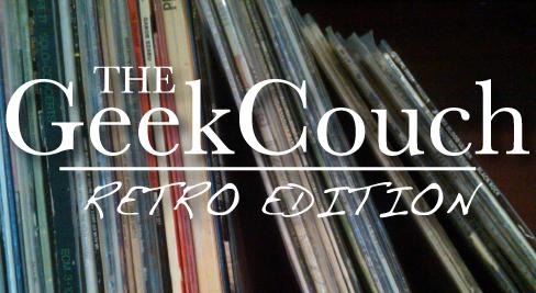 geekcouch-retro2-EPlogo