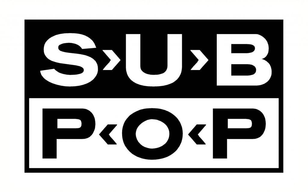 sub-pop-logo