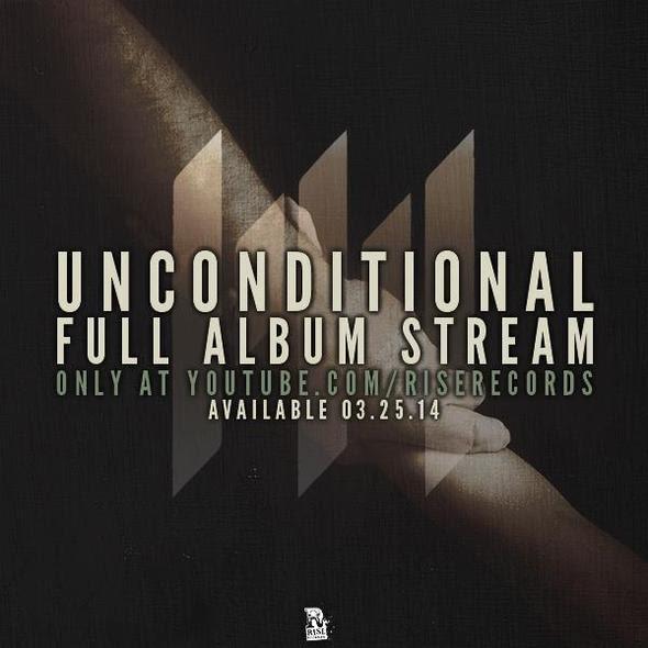 Unconditional