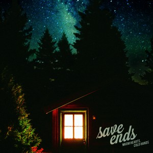 saveends