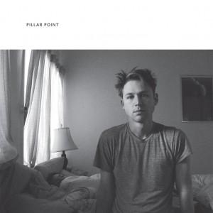 pillarpoint-album